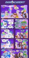 RUS Dash Academy 4. Page 11 by sugarcubie