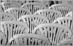 chairs II by BBilly