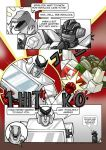 TF: 1-Hit K.O. by stereophilic