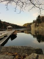 Mohonk 6 by Aylanna