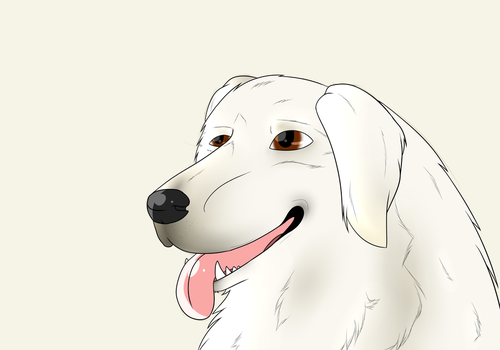 Chica by Wolfgirl437