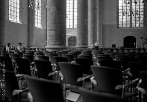 Chairs by TLO-Photography