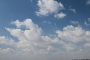 clouds 46 by deepest-stock