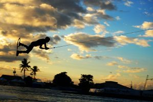 Wakeboarding 4 by kpbtconcepts