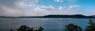Lake Travis 2 by MAGMADIV3R