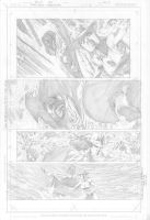 FCR2page10 pencils by butones
