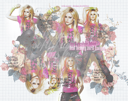 order header six by DestinyGraphic