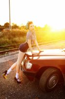 pin up 5. by photosofme