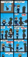 Magic Misfortune page 2 by ComX-1