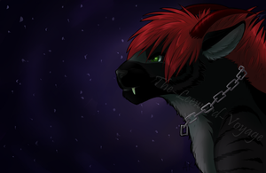 The Stars Don't Shine In Your Honor by The-Leeward-Voyage