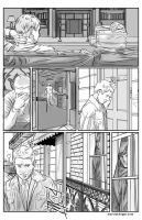Sherlock Comic Page 7 by semie