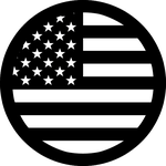 American Brand by MouseDenton