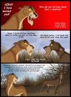 outcast P12 by Savu0211