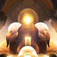 Ascension by Che1ique