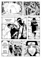 The Parting - ch.1 p.02 by Umaken