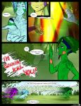ReDo PG7 by cookiegirl14