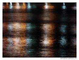Mardel Lights III by punksafetypin