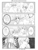 APH - How to make your bestfriend notice you. by Mi-chan4649