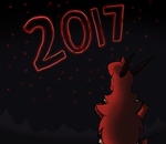 STUFF FOR THE NEW YEAR UPDATE! by TheJege12