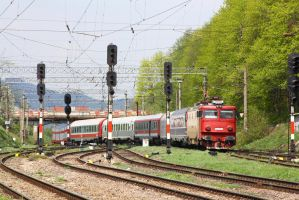 Predeal 04.05.2012 by metrouusor