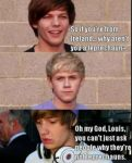 wow louis just wow by LIAMPAYNE2013