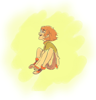 Pidge by Clovercard