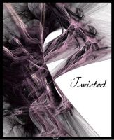 Twisted2 by ukt0xic