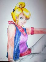 Tetra by AOGWhatIsThisHITH