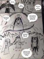 Past futur p. 7 by AstralforeverXD