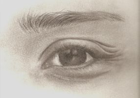 practice eye no_2 by future-artist-9