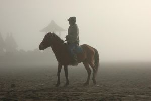 Bromo 08 by Phil-Atme