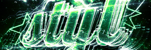 StyL Banner by MikoDzn