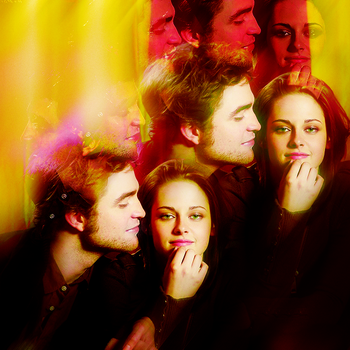 RobSten by izzzolda