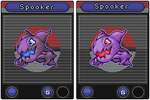Spooker by Nathaniel98643