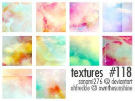 textures 118 by Sanami276