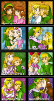Zelink by Toxo