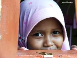 aceh orphans - part of ummah by ademmm