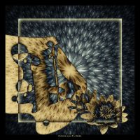 Ab10 Fractal Dream by Xantipa2