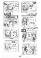 The picture show pg.8 by TheStickMaster