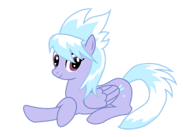 CloudChaser by FlutterRainbow