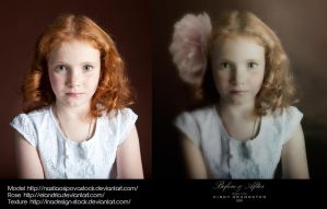 Girl-before-and-after by CindysArt