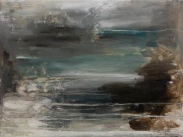 Shipwrecked by everRiviere