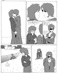 Difficulties pg. 8 by General-RADIX