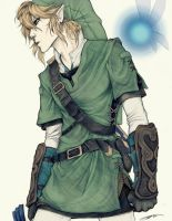 Link by 73554B