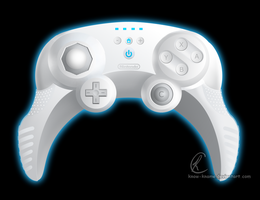 controller by Know-Kname