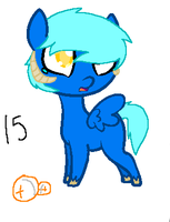 Adopt 22 by FallenFateAdopts