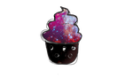 Josee Og Cupcake png ~pedido~ by SoolEditionsDART