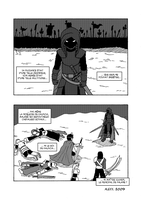 Wapin Part.2 p.4 by kendrawer
