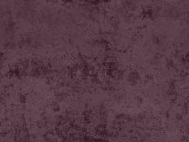 Purple grit tileable by thespook