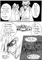 TUQ Sequel 123 by natsumi33